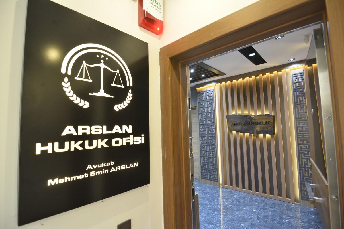arslan-hukuk