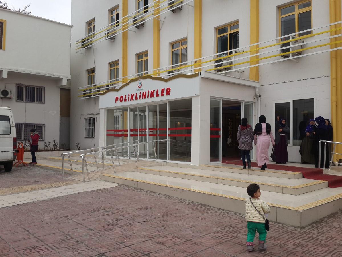 balikligol-hastanesi-poliklinik