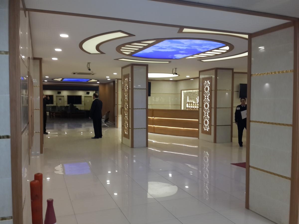 balikligol-hastanesi-poliklinik-girisi