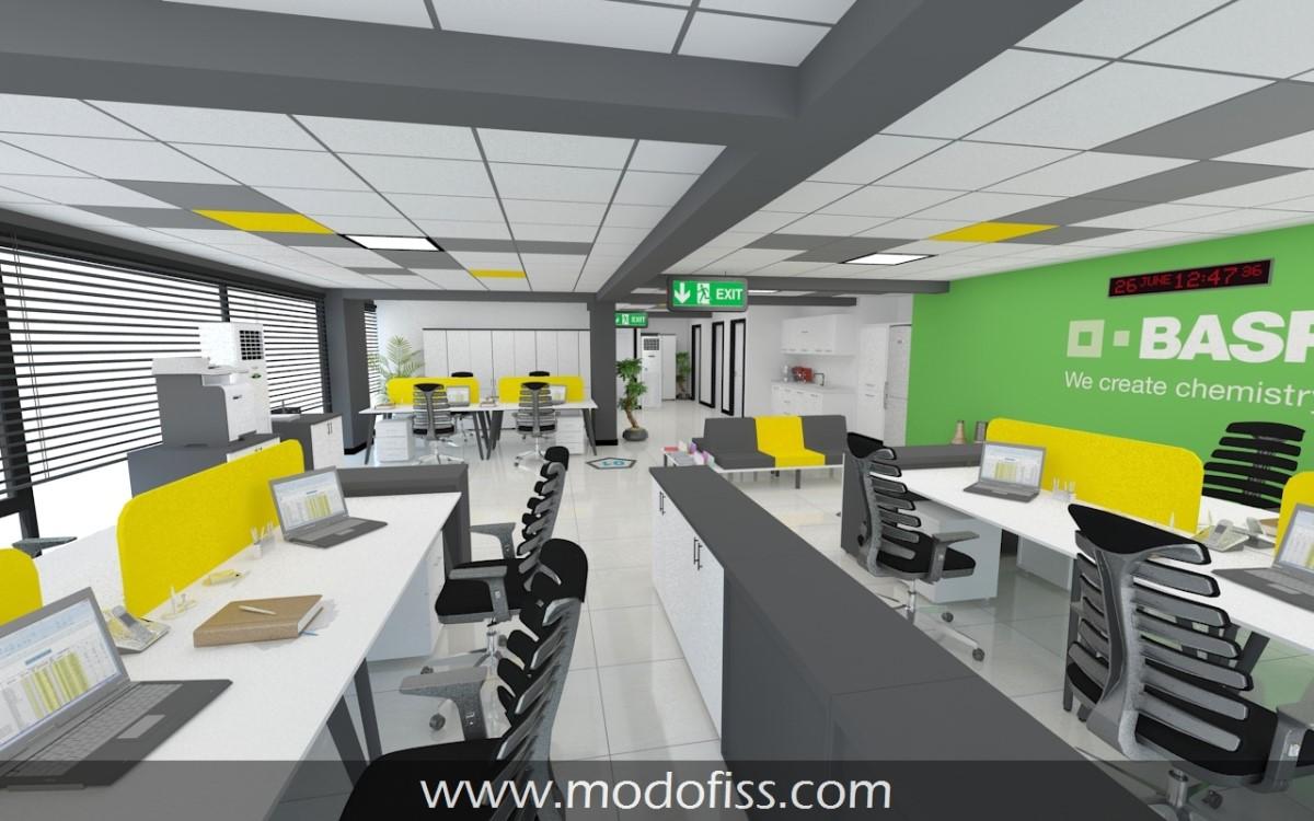 basf-ofis-tasarimi