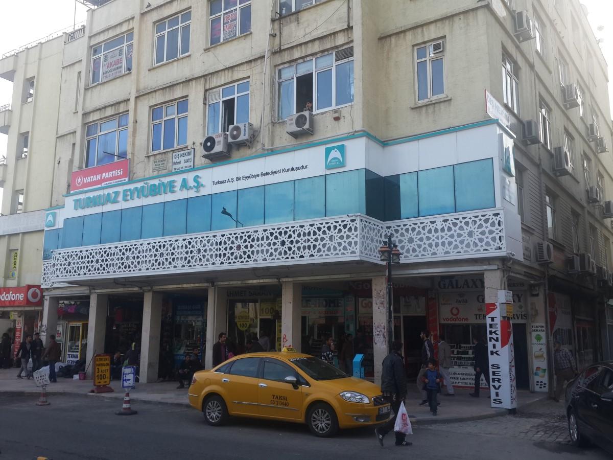 eyyubiye-belediyesi-turkuaz