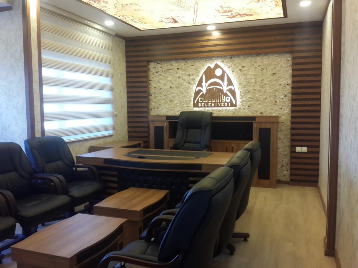 eyyubiye-belediyesi-turkuaz-firmasi