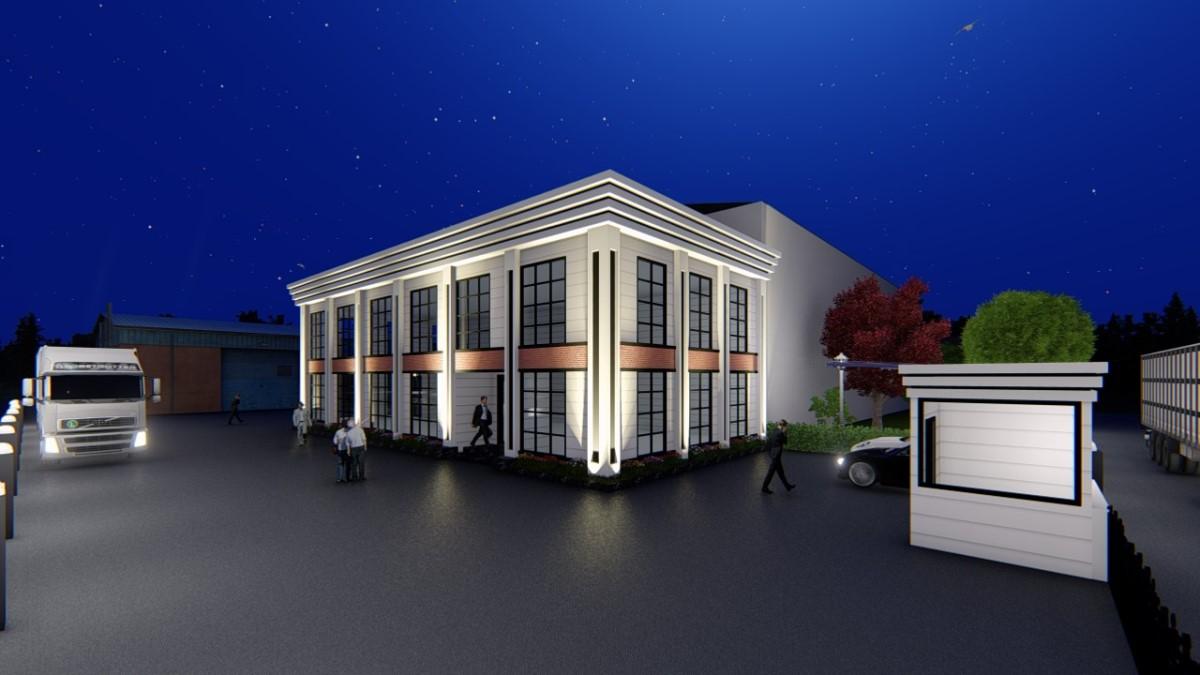 fabrika-idari-bina-tasarimi