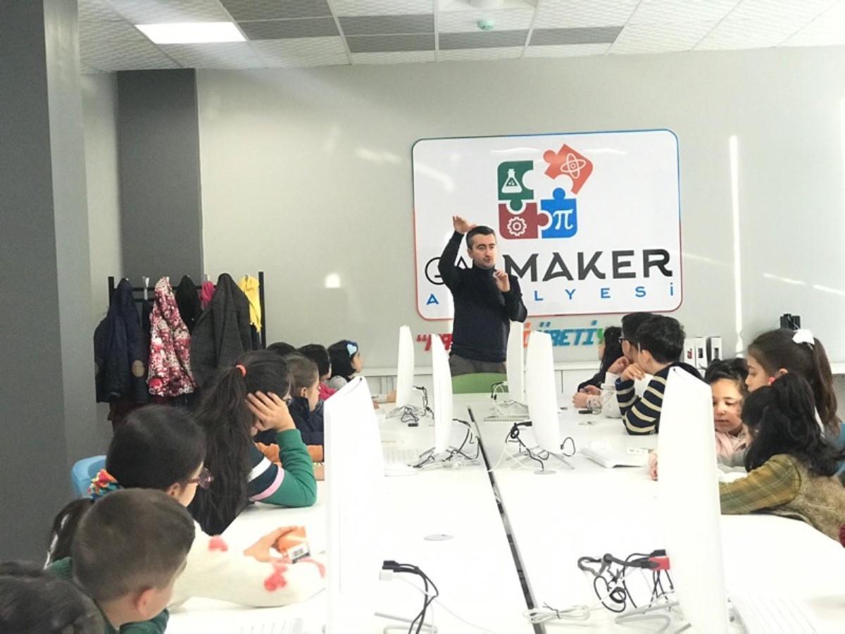 gap-maker-atolyesi
