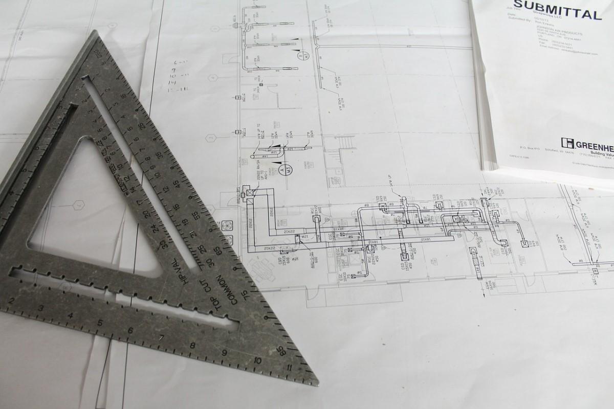 mimari-proje-hizmetleri