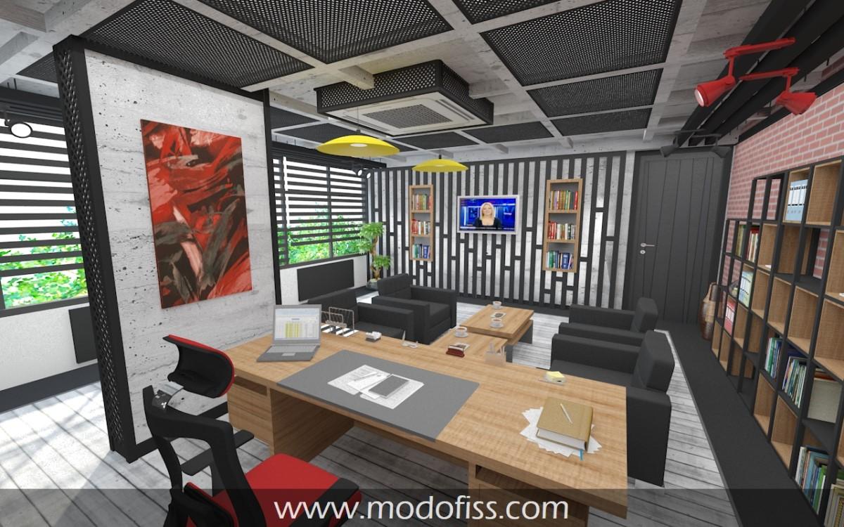 muhendislik-ofis-tasarimi