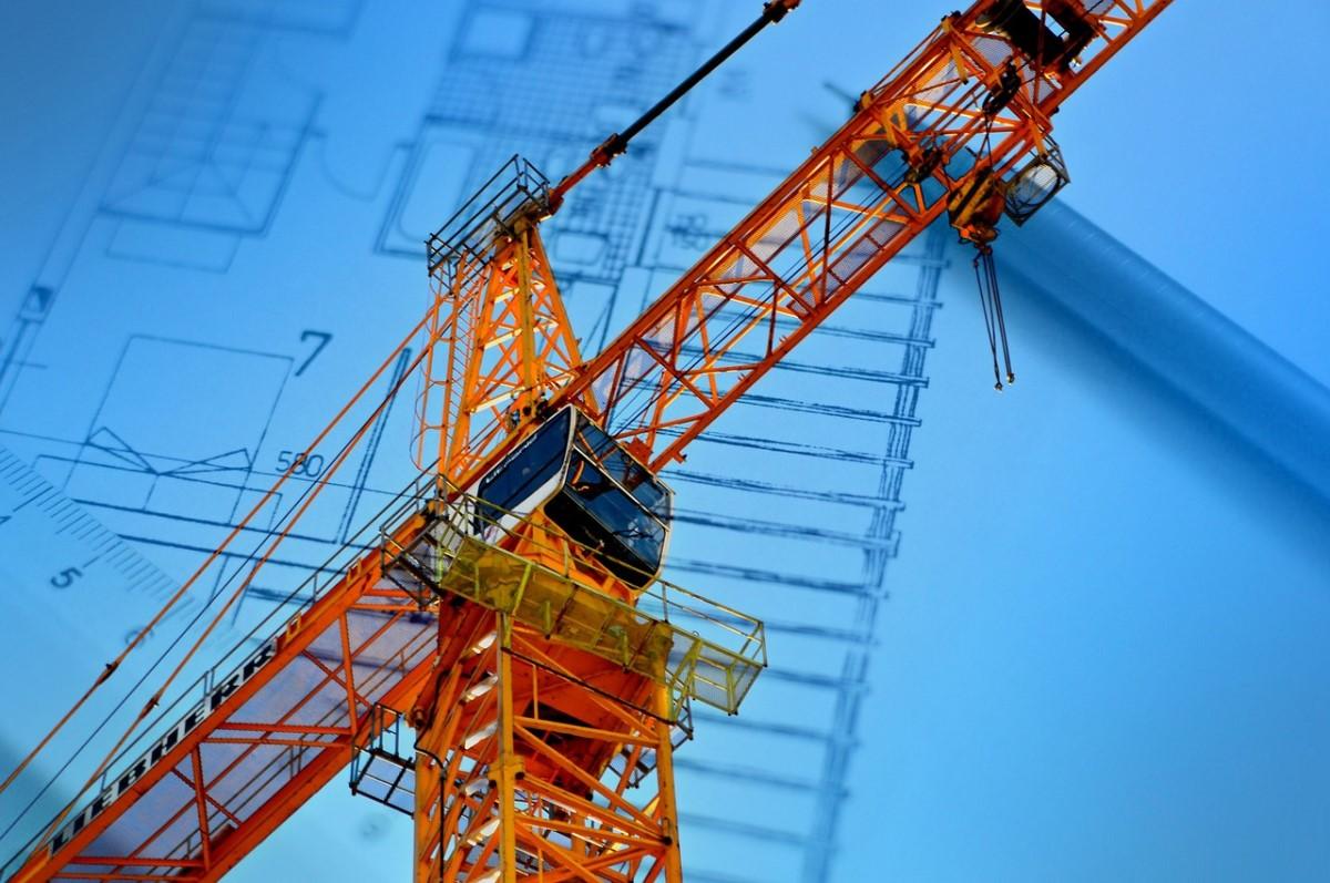 muhendislik-proje-hizmetleri