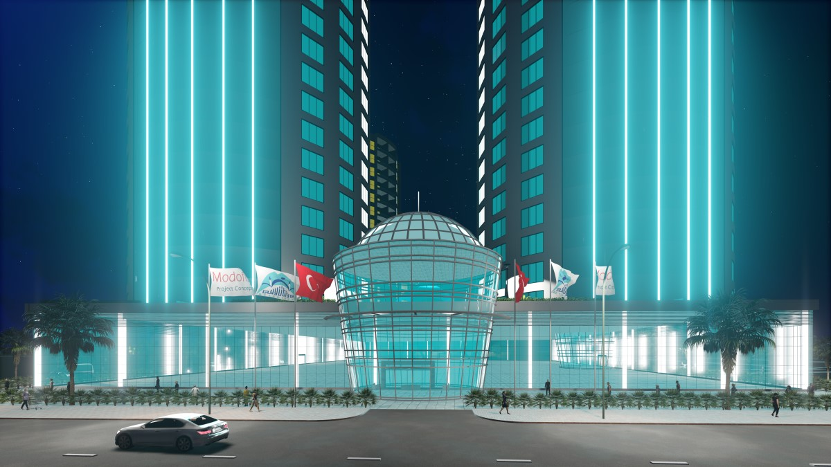 plaza-tasarimi