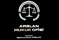 Arslan Hukuk