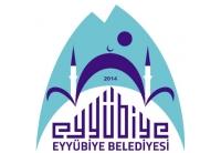 Eyyübiye Belediyesi Turkuaz